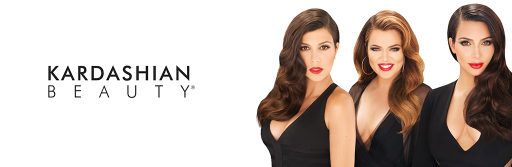 Купить CHI kardashian_brand