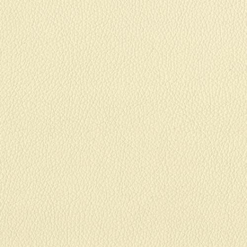 Lira 2207 искусственная кожа 2 категория