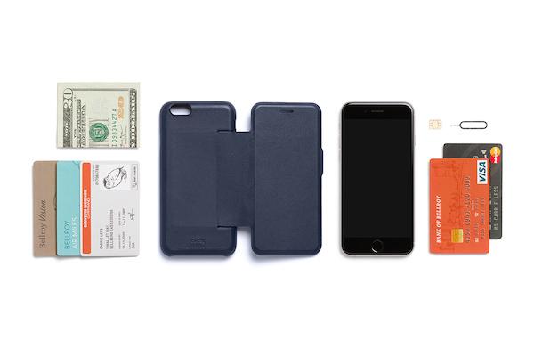 bellroy-phone-wallet-6-bluesteel-bagandwallet-014.jpg