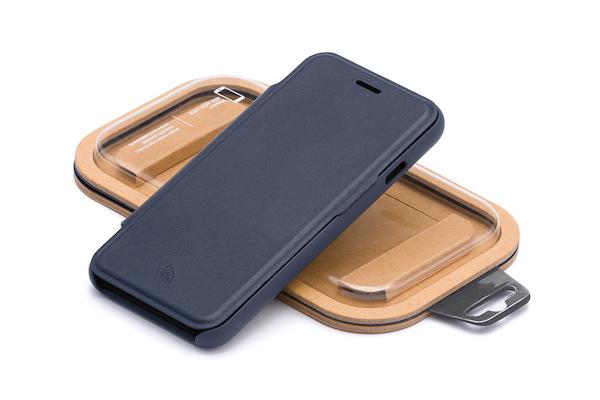 bellroy-phone-wallet-6-bluesteel-bagandwallet-013.jpg