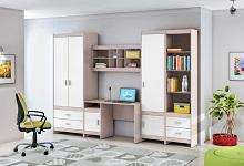 ДАКОТА Мебель для молодежи