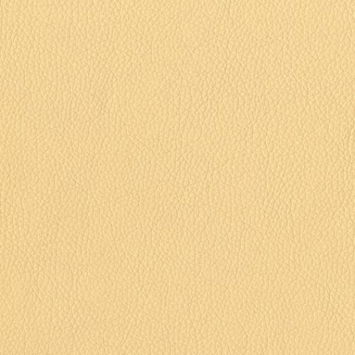 Lira 2201 искусственная кожа 2 категория