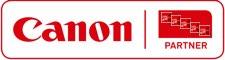 logo_canon.jpg