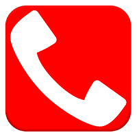 stat-phone.png