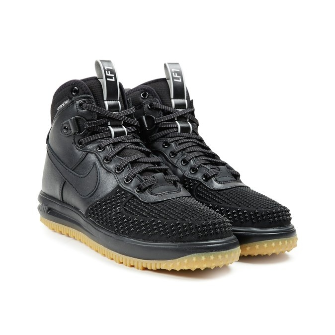 NIke_Force_Lunar_Duckboot_Black
