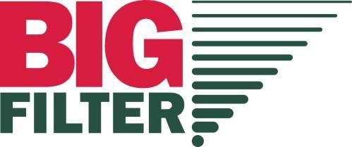BIG_filter.jpg