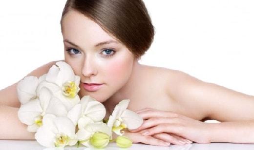Способы позволяющие сохранить кожу молодой и здоровой