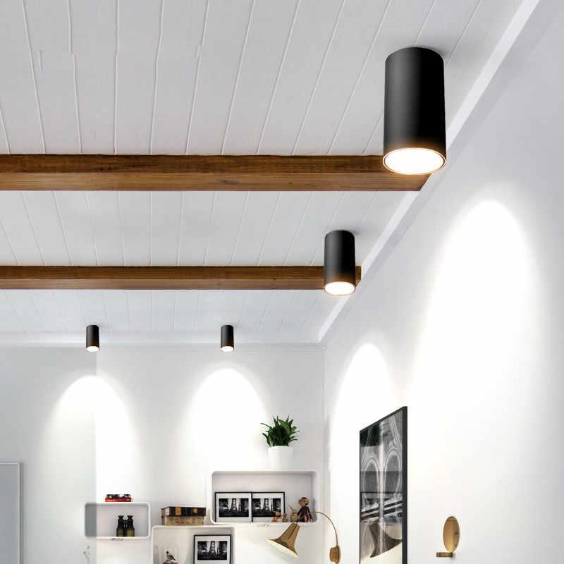 купить потолочные светильники
