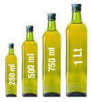 Olive_Oils.jpg