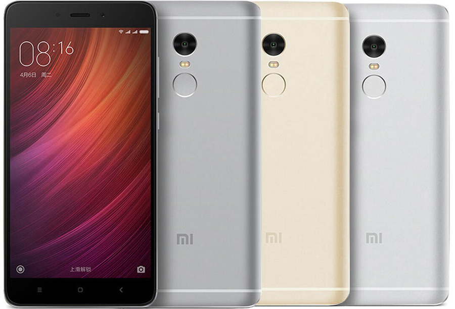 Xiaomi-Redmi-4A-Color.jpg