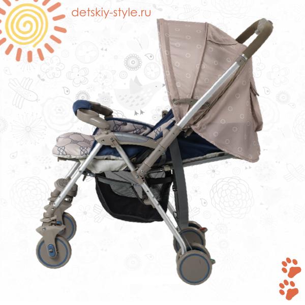 коляска happy baby desire, купить, цена, коляска хэппи бэби desire, прогулочная, стоимость, заказать, отзывы, заказ, бесплатная доставка, доставка по россии