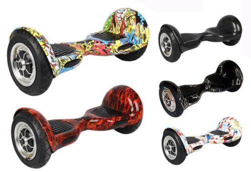Smart Balance 10_Wheel Гироскутер купить СПб.jpg