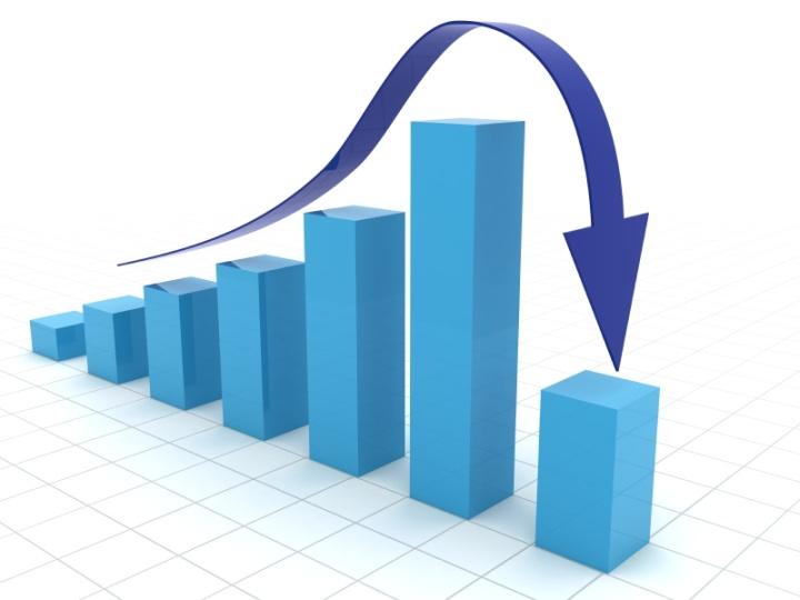 Причины падения продаж могут иметь фундаментальный характер