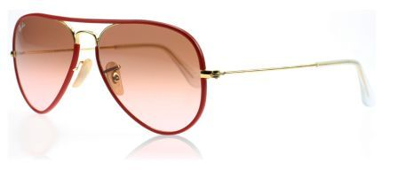 Aviator RB 3025 001/X3