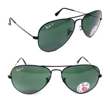 Aviator RB 3025 JM 002
