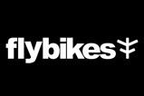 flybikes_bmx.jpg