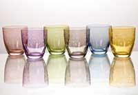Купить стаканчики для вискарика в магазине nlozhka.com.ua