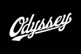 odyssey_bmx.jpg