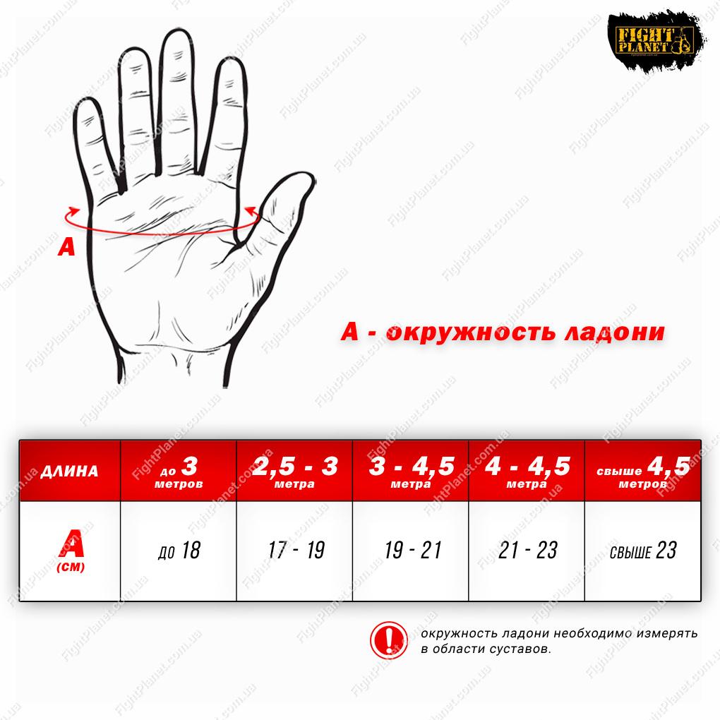 razmernaya-setka-dlya-bintov-title-boxing.jpg