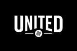 united_bikes_bmx.jpg