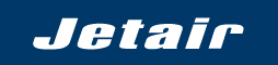 01_Jet_Air_Логотип.jpg