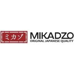 Mikadzo.jpg