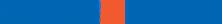 Novokuzneck-logo.png