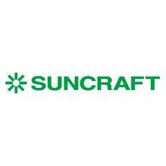 Suncraft.jpg