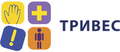 logo-site-trives.png