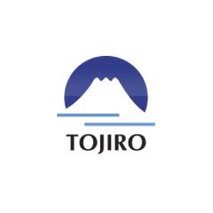 Tojiro.jpeg