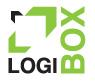 logibox.jpg