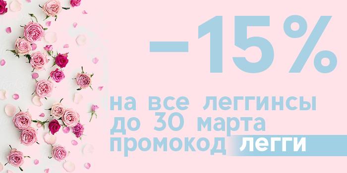 2-2303.jpg