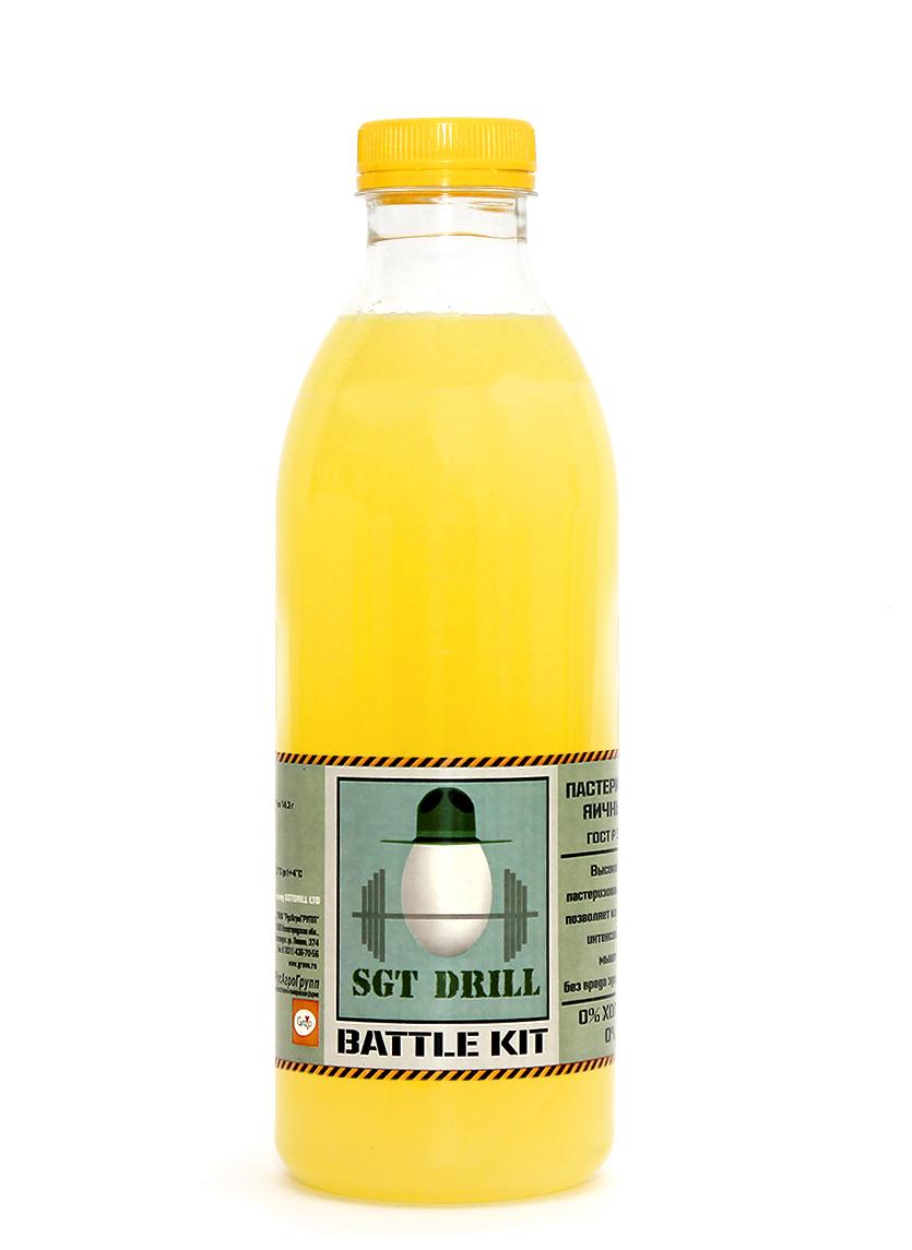 бутылка_без_рук.jpg