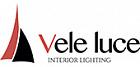 Vele Luce
