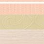 1__МД_СТ-11_Д2_Бежевая_рамка_по_краю_стекла__бежевая_эко_кожа_с_узором__основание_цвета_молочный.JPG