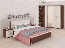 ДЖУЛИЯ Мебель для спальни
