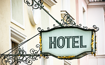 Hotel-Pick-Up1.jpg