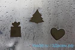 christmas-collage.jpg