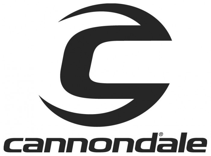 cannondale_1_.jpg