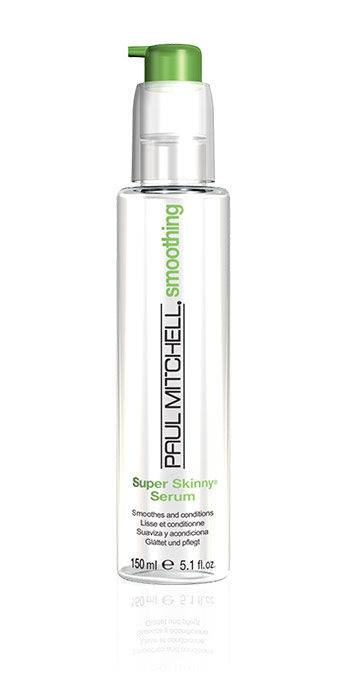 Paul Mitchell Smooth super skinny serum