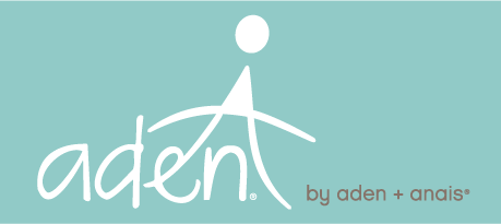 Aden by Aden and Anais