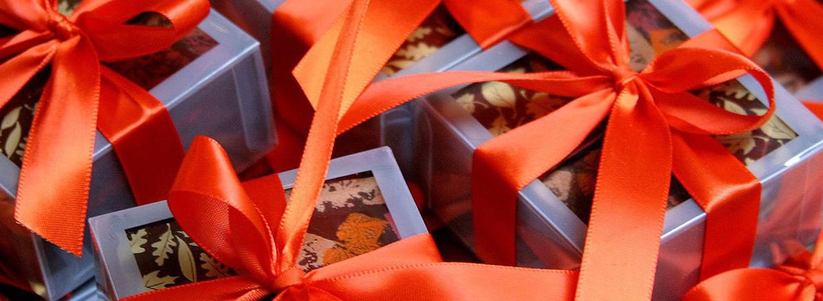 Подарки для всей семьи на одном сайте!
