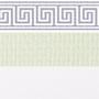 9_БЛ_СТ-23_F-0_Греч.орнамент_серебристого_цвета__белая_эко_кожа_с_плет.текстурой__белое_основани.JPG