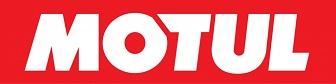 logo-motul.jpg