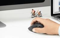 Технология Easy-Switch — простое переключение