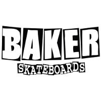 baker_logo.jpg