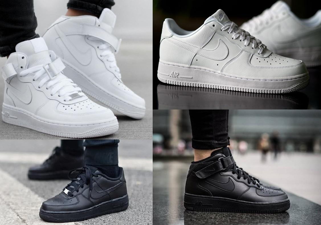 Nike_Force_Оптом_1500руб..jpg