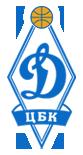 БК_Динамо.png