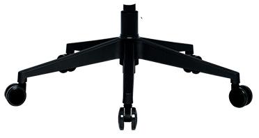 Комплект Крестовина Pl-2
