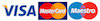 visa-mastercard-bagandwallet.jpg